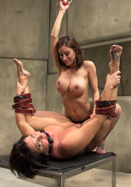 bdsm session lelo dildo